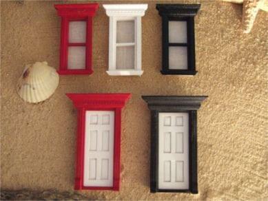 Lighthouse Windows & Doors