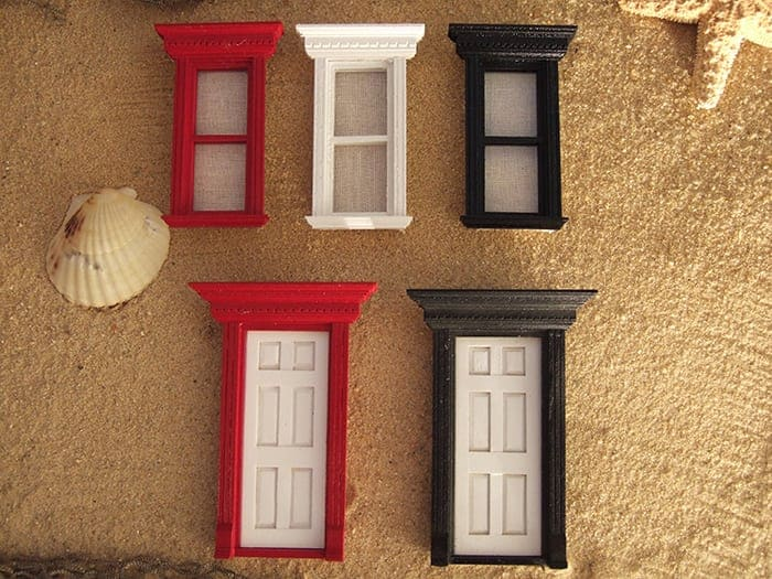 Lighthouse Windows u0026 Doors : lighthouse door - pezcame.com