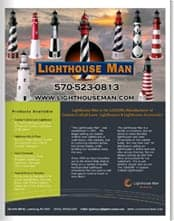 Lighthouse-Man-Catalog