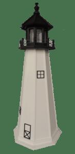 Cape Cod Polywood Lighthouse