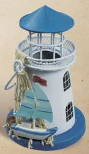 Decorative Lighthouses Page 2