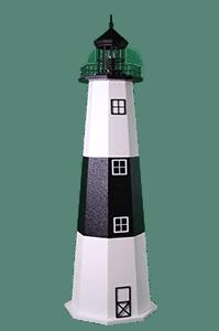 Montauk Lighthouse - ELine Stucco