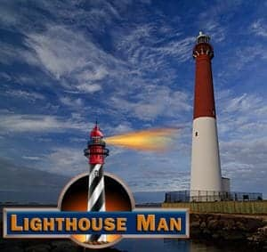 barnegat light single men The most trusted handyman services in barnegat light, nj are on porch see costs, photos, licenses and reviews from friends and neighbors get the best info on local handymen and home repair companies.